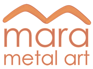cropped-Mara-Metal-Art-logo-300.png