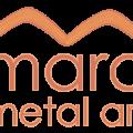 cropped-Mara-Metal-Art-logo-300.png